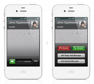 ios-6-iphone-call-features