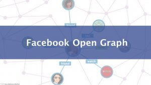 facebook-open-graph