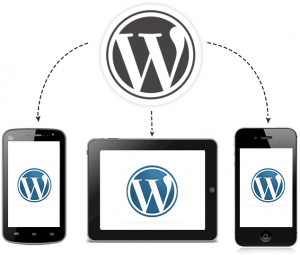 wordpress_website_development