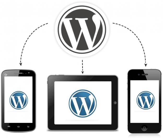 wordpress_website_development