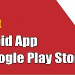 submit-app-to-android-playstore