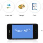 faq-mobile-app