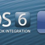 ios-6-facebook-integration