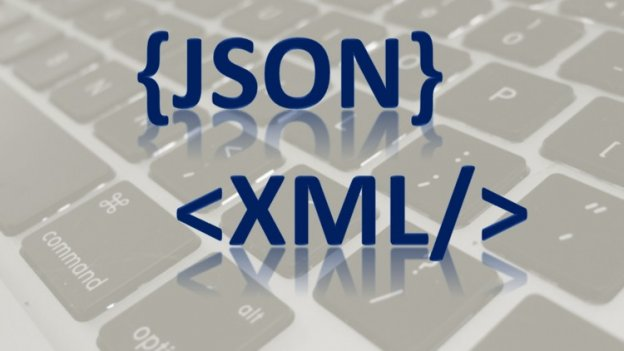 json xml api reference document for iphone ipad android app