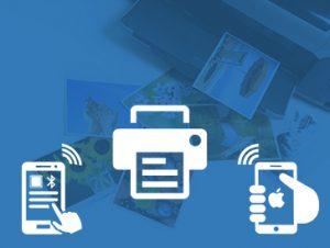 Mobile Printing Solution
