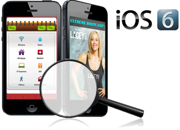ios_6_development