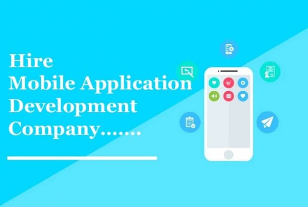 hire-mobile-application-development-company