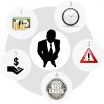 hiring_mobile_appdeveloper