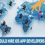 hire-ios-developer-india