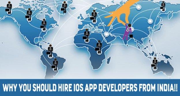 hire-ios-developer-india