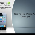 tips-to-hire-iphone-app-developer