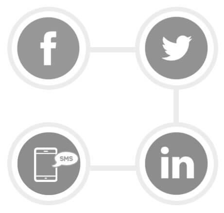 social_media_api