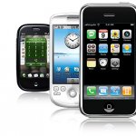 past-present-future-mobile-apps