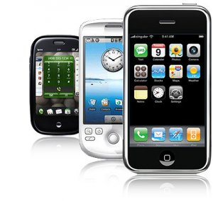 future-of-mobile-apps