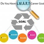 s-m-a-r-t-_career_goal