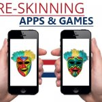 re-skinning_mobile_apps_and_games