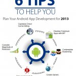 android_app_development_tips