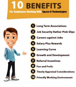 10_benefits_for_space-o_employees