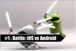 ios-vs-android-revenue