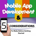 mobile_app_development_considerations