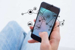 branded mobile app facts