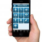 mobile_banking_apps