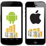 android_development_cost_more_ios_development