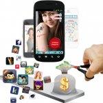 trim_mobile_app_development_cost