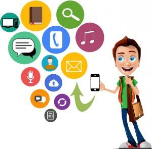 mobile_app_activities