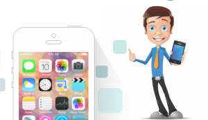 hire iphone developer tips