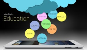 enterprise-mobility-education