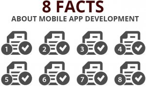 8_facts_mobile_app_development