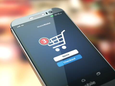 mcommerce-retail-apps