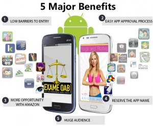 5-benefits-of-android-application-development