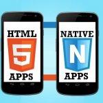 html5__native_mobile_app_development