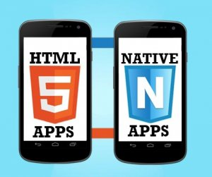 html5__native_mobile_app_development