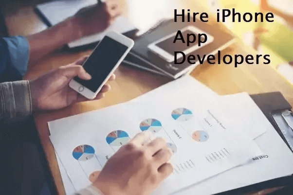 hire-iphone-app-developer