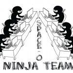 space-o_ninja_team