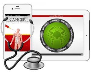 mobile_medical_app