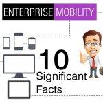 enterprise-mobility-facts
