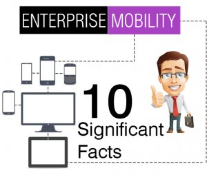 enterprise-mobility-facts