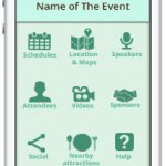 mobile_event_app_template