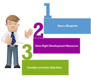 3_tips_mobile_app_development