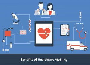 benefits-of-healthcare-mobility