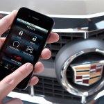 Automotive-Mobile-App
