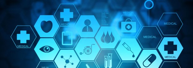 enterprise-mobility-for-healthcare-organizations