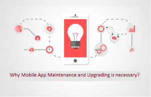 mobile-app-maintenance-upgrade