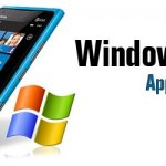 windows-mobile-apps-development