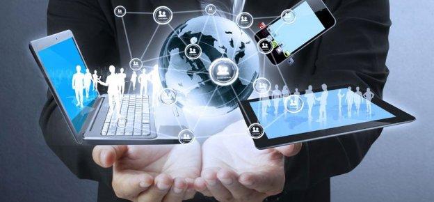 enterprise-mobility-business