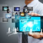 Enterprise Mobility in Diverse Industry